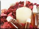 aromaterapia nawilżacz