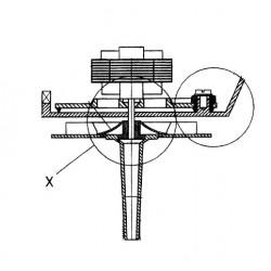 Modernizacja nawilżacza Triada