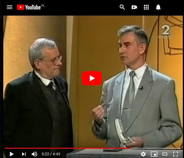 programy_tv_grzebien_2.jpg